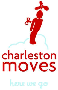 charleston_moves_logo_-1