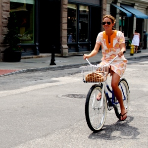 cycle-chic
