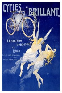 Cycles-Brillant-Giclee-Print-C10115256